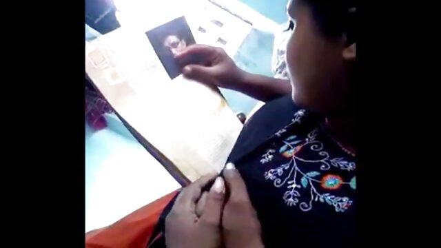 लड़के को माँ के आकर्षण से बहकाया गया इंग्लिश पिक्चर सेक्सी मूवी और उसे गड़बड़ कर दिया