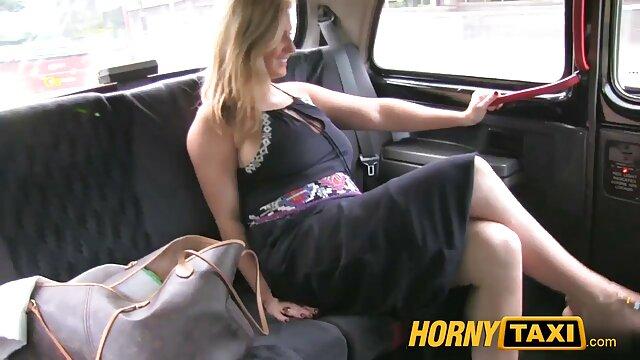 सेक्सी साक्षात्कार