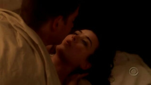 बड़े स्तन सेक्स के दौरान दिलेर इंग्लिश सेक्सी पिक्चर फुल मूवी सवारी करते हैं