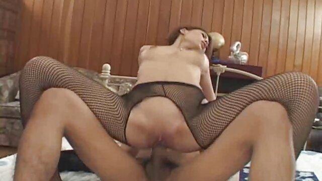 शरारती मुश्किल नग्न नितंबों सेक्स मूवी इंग्लिश सेक्स मूवी आकर्षक लड़की spanks