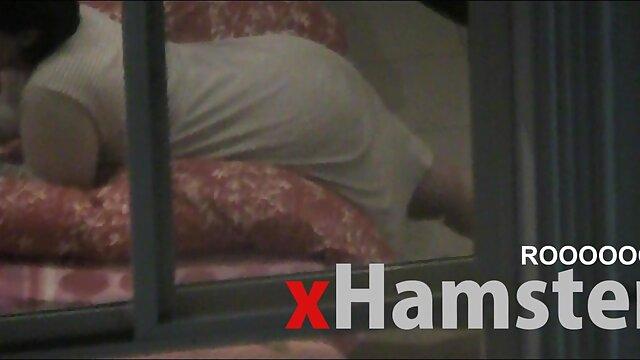 गर्म समलैंगिक यौन संबंध में सेक्सी मूवी इंग्लिश वीडियो लेक्सी निगल और ब्रिटनी एम्बर