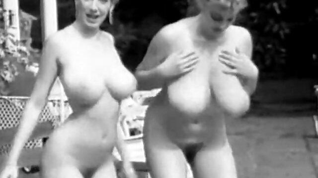 रिस्की डायना इंग्लिश सेक्सी फिल्म फुल लार्क