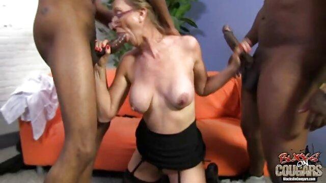 बहन के बॉयफ्रेंड ने एक क्यूट चिक की गांड में डंडा मार दिया सेक्सी वीडियो इंग्लिश मूवी