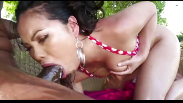 सेक्सी संकलन