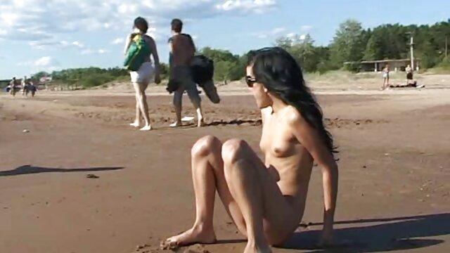 ऐन डेनिस इंग्लिश वीडियो सेक्सी मूवी