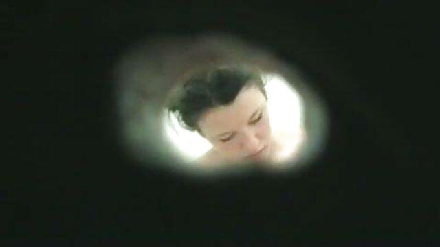चाँदनी में ऐली इंग्लिश सेक्सी पिक्चर फुल मूवी