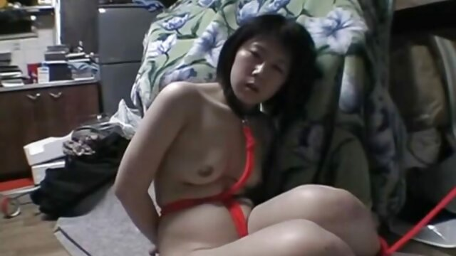 लचीले सीनियर ने परिपक्व शिक्षक के सेक्सी मूवी हिंदी इंग्लिश साथ सेक्स किया