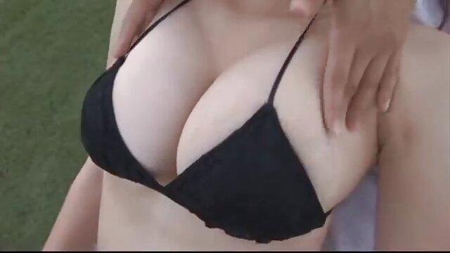 समलैंगिकों ने स्नान किया इंग्लिश मूवी वीडियो में सेक्सी और गधे में गड़बड़ कर दिया