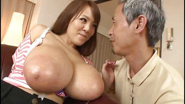 चैट सेक्स मूवी इंग्लिश सेक्स मूवी करने वालों के लिए एक लड़की और एक आदमी फ़िदा हैं