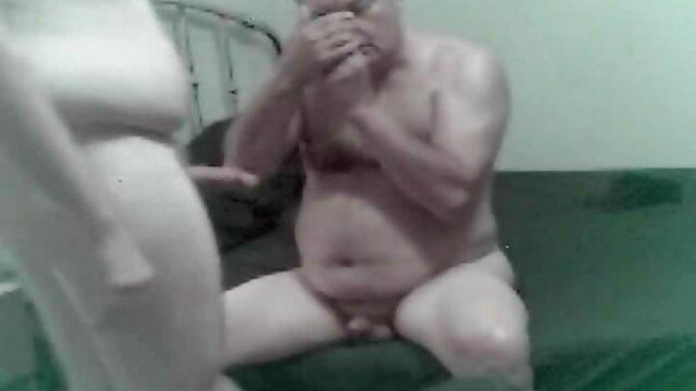 संचिका एमआईएलए सेक्सी मूवी इंग्लिश वीडियो एक गंजा दोस्त बोल्ट की सवारी