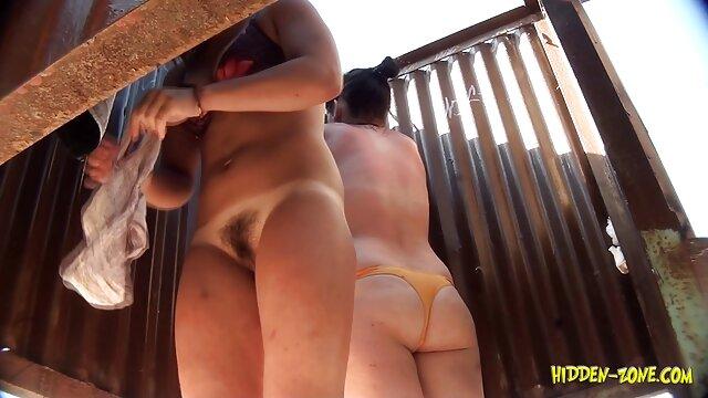 एक दूसरे की मौखिक संतुष्टि से दो सेक्सी गर्लफ्रेंड सेक्सी इंग्लिश सेक्सी मूवी सह