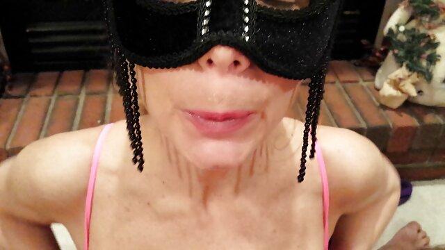Jasminne इंग्लिश फिल्म मूवी सेक्सी