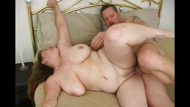 जीना सेक्स मूवी इंग्लिश फिल्म