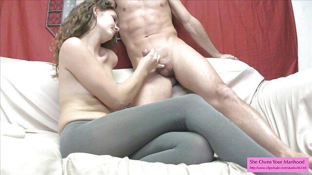 नैन्सी ए सेक्सी इंग्लिश मूवी वीडियो