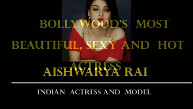 मलिंडा ए इंग्लिश सेक्सी मूवी फिल्म