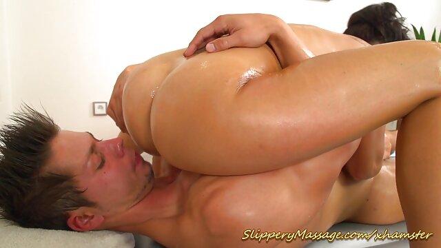 वृद्ध समलैंगिकों एक दूसरे के फुल इंग्लिश मूवी सेक्सी छेद चाटना